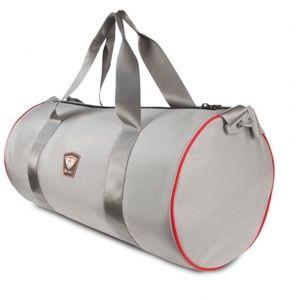 Fitmark Classic Duffel Bag